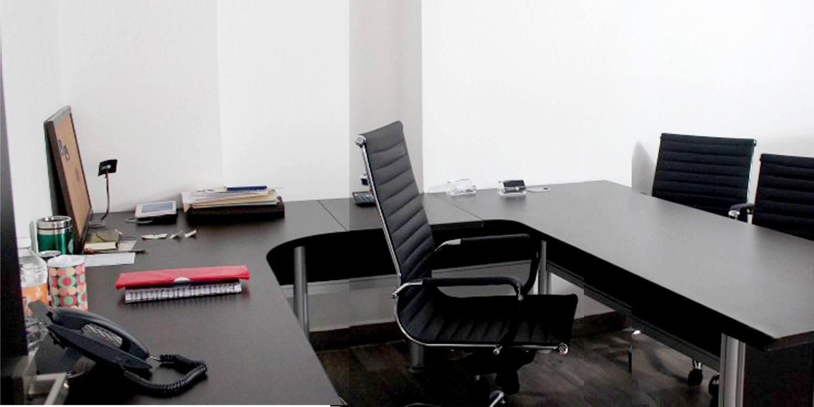 Renta de oficinas virtuales y ejecutivas for Telefonica oficina virtual